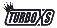 TurboXS Blog Page