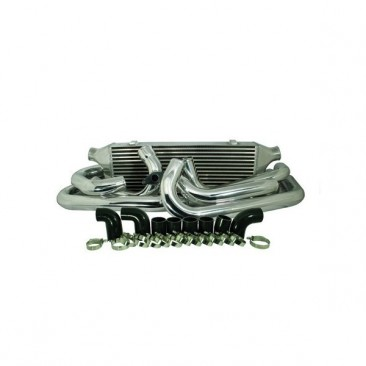 2008+ WRX STI Front Mount Intercooler Kit