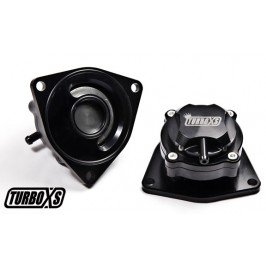 TurboXS SML Hybrid Blow Off Valve