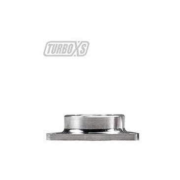 2010-2012 Genesis Coupe Type H BOV Adapter