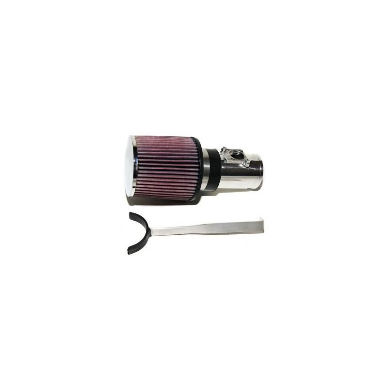 Subaru WRX/STi Intake Kit