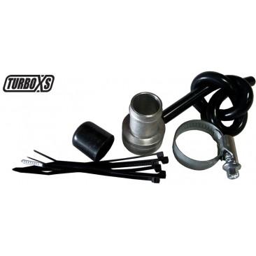 87-98 Supra Type H Kit